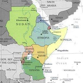 estafrica-map.jpg